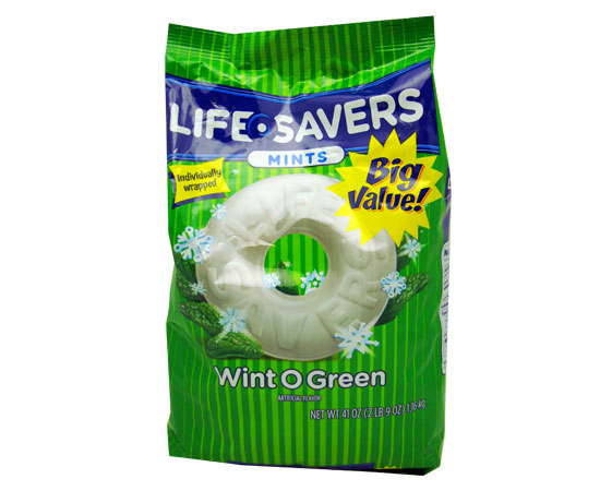 http://siouxsielaw.files.wordpress.com/2010/07/lifesavers-wint-o-green.jpg