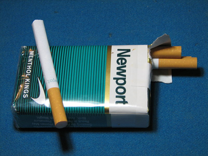 Buy cigarettes Dunhill Wyoming