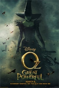 oz-the-great-and-powerful-poster4-405x600